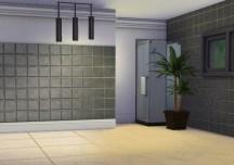 basicpaint_trim+tile_05