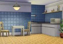 basicpaint_trim+tile_06