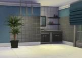 basicpaint_trim+tile_08