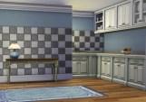 basicpaint_trim+tile_10