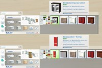 blandco-recolours_cat-cabinets