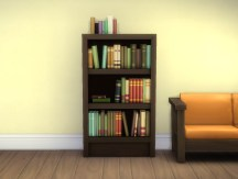 bookcase_intellect-single-tile-low_02