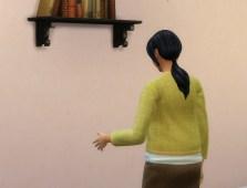 bookshelf-wall_rustic_in-game-3