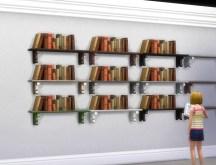 bookshelf-wall_rustic_in-game-all
