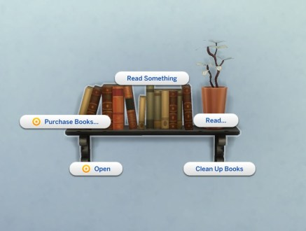 bookshelf-wall_rustic_piemenu