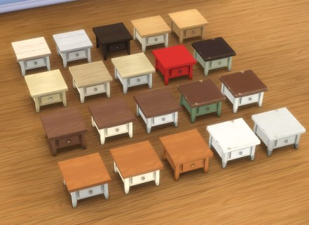 boring-coffee-table-1x1_all