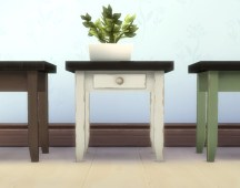 boring-table-small_04
