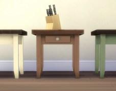boring-table-small_08