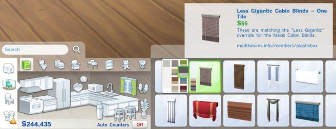 cabin-blinds_one-tile