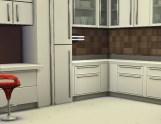 cabinet-harbinger_lightfix_01-after