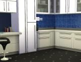 cabinet-harbinger_lightfix_01-before