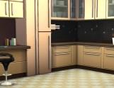 cabinet-harbinger_lightfix_02-before
