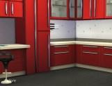 cabinet-harbinger_lightfix_04-before