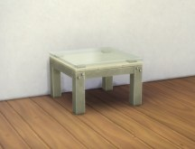 coffeetable-small-industrial_03