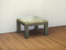 coffeetable-small-industrial_04