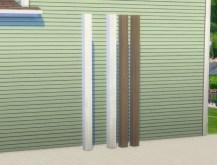 column-mega-very-basic_wall-height-tall