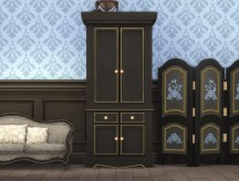country-armoire_02