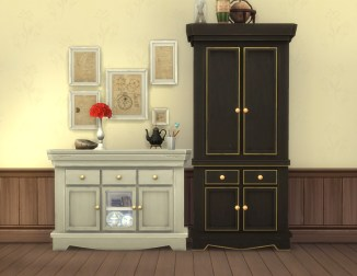 country-sideboard+armoire_02