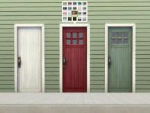 doors-mega-rc_03