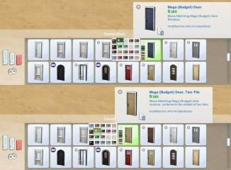 doors-mega-rc_cat-1