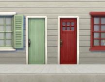 doors-mega-rc_comp-2