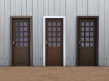 doors_extradelite_05