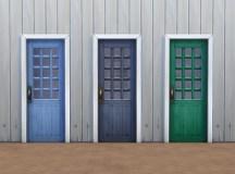 doors_extradelite_07