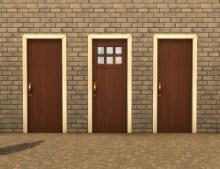 doors_mega-budget_comparison