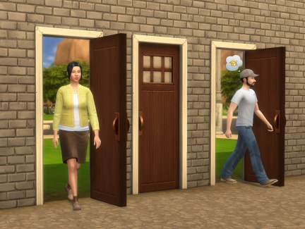 doors_mega-budget_in-game