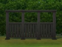 fence-tasteful_06