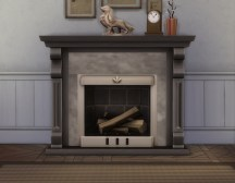 fireplace_victoriette_04