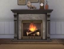 fireplace_victoriette_05