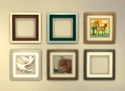 frames_colours-3