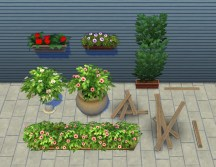liberated-gardenstuff-objects-02