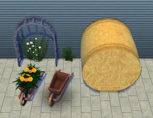 liberated-gardenstuff-objects-03