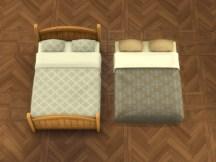 mattresses_cordelia_04