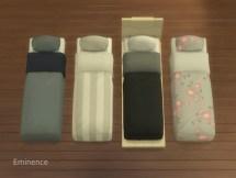 mattresses_eminence_02