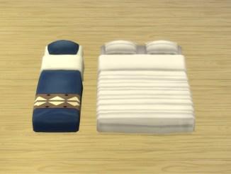 mattresses_mission_02