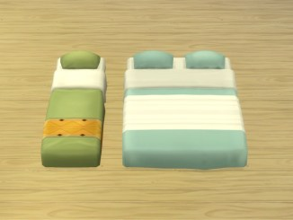 mattresses_mission_03
