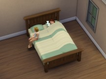 mattresses_mission_in-game-3