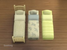 mattresses_soothing_03