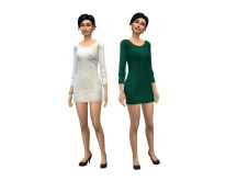 mts_plasticbox-1471829-defaults_sweater01