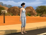 mts_plasticbox-1471855-defaults_pjcropped_ingame