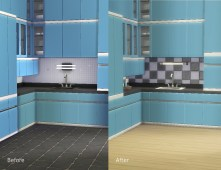 mts_plasticbox-1489357-pbox_cabinet-blandco-beforeafter-04
