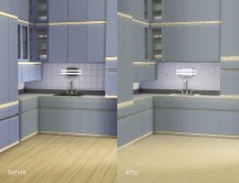 mts_plasticbox-1489358-pbox_cabinet-blandco-beforeafter-02