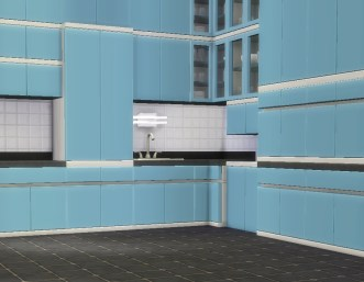mts_plasticbox-1489370-pbox_cabinet-blandco-blue