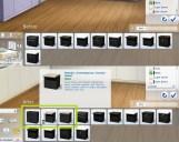 mts_plasticbox-1489374-pbox_cabinet-blandco-tagfix