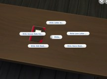 mts_plasticbox-1496383-pbox_notebook-v2_menu_01
