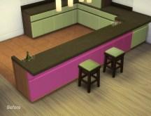 mts_plasticbox-1500448-sloop_override_02_green-before