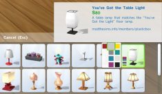 mts_plasticbox-1511112-lamp-table_got-the_cat
